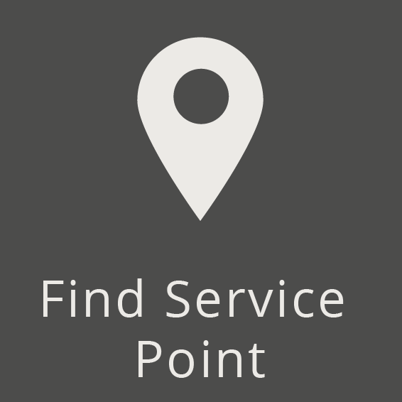 ServicePointLocation
