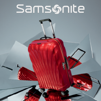 samsonite-lifestyle-01