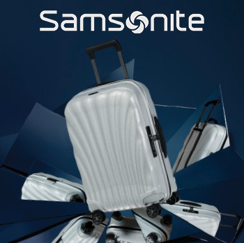 samsonite-lifestyle-02